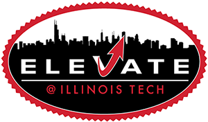 Elevate @ Illinois Tech