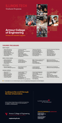 Armour College of Engineering (PDF)