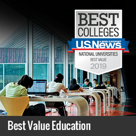 Best Value Education