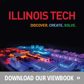 Download Our Veiwbook