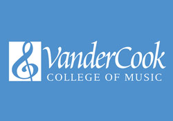 VanderCook College of Music