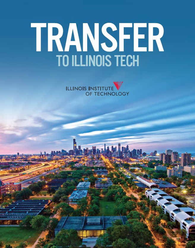 Illinois Institute of Technology: Academics, Admissions ...